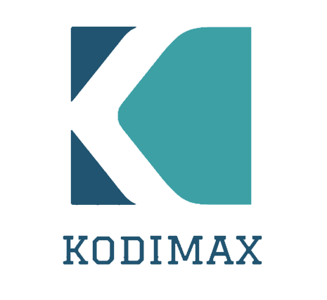 Kodimax Review