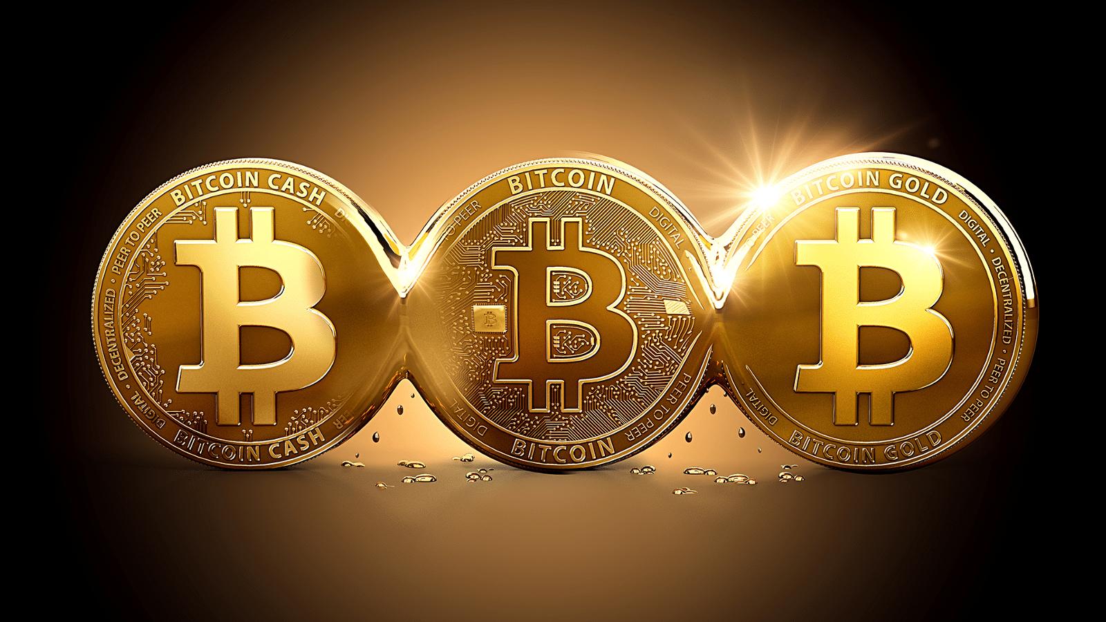 BitExChain Bitcoin trading