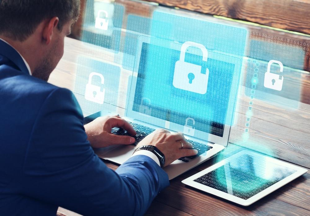 BubbleXT security measures