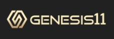 Genesis11 logo