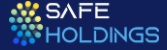Safe Holdings logo