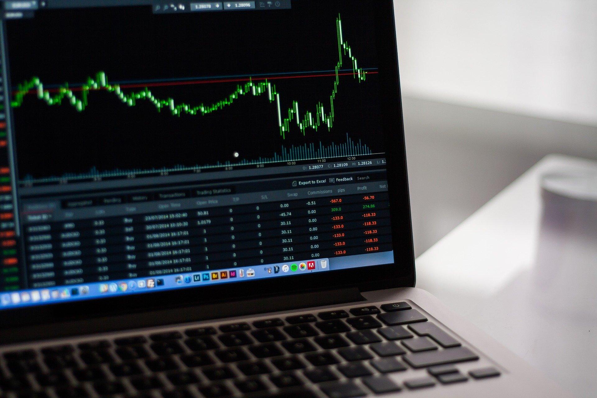 ClickTrades trading tools